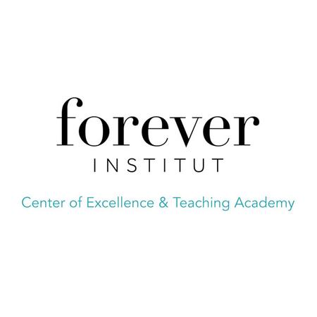 Forever Institut