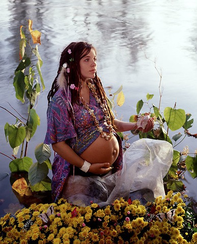 Je suis enceinte. Est-ce que je peux continuer à pratiquer des soins de médecine esthétique ?